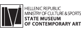 hellenic republic state museum of contemporary art